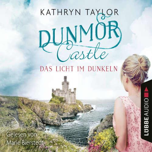 Das Licht im Dunkeln - Dunmor Castle 1