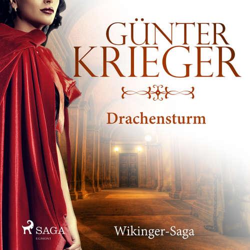 Drachensturm - Wikinger-Saga