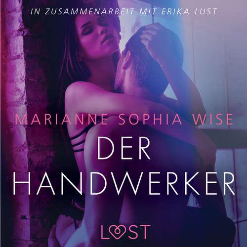 Der Handwerker - Erika Lust-Erotik