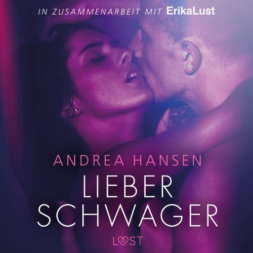 Lieber Schwager - Erika Lust-Erotik