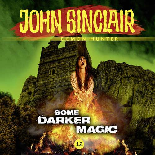 John Sinclair, 12: Some Darker Magic