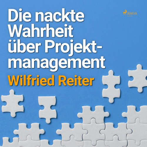 Die nackte Wahrheit über Projektmanagement