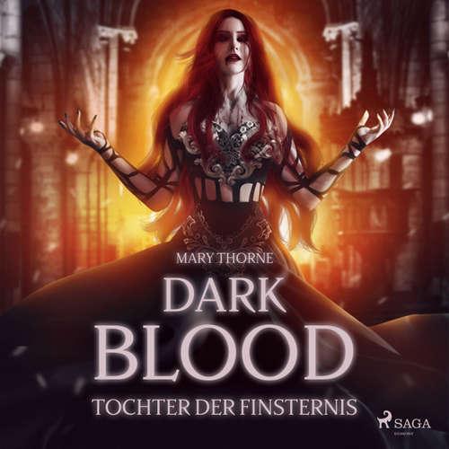 Dark Blood - Tochter der Finsternis