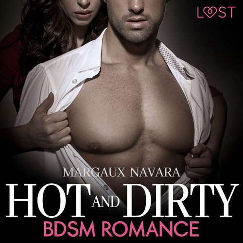 Hot and Dirty - BDSM Romance