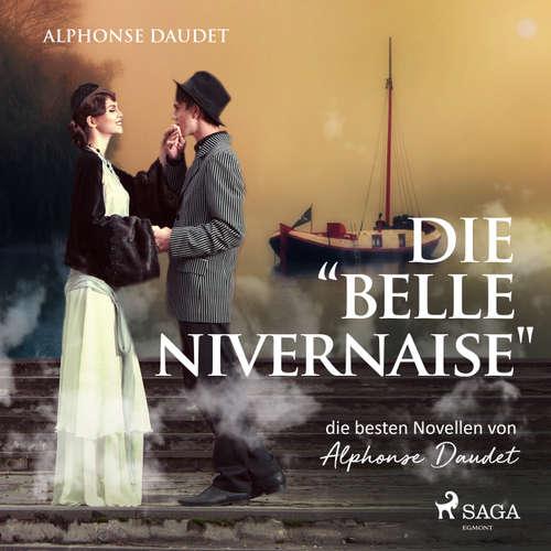 Die 'Belle Nivernaise' - Die besten Novellen von Alphonse Daudet