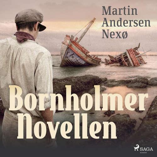 Bornholmer Novellen