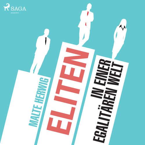 Eliten in einer egalitären Welt