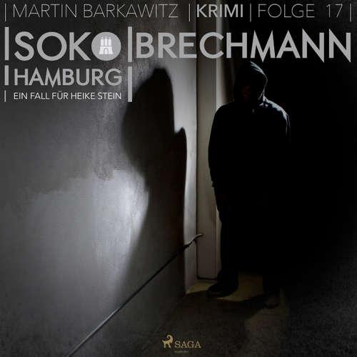 Brechmann - SoKo Hamburg - Ein Fall für Heike Stein 17