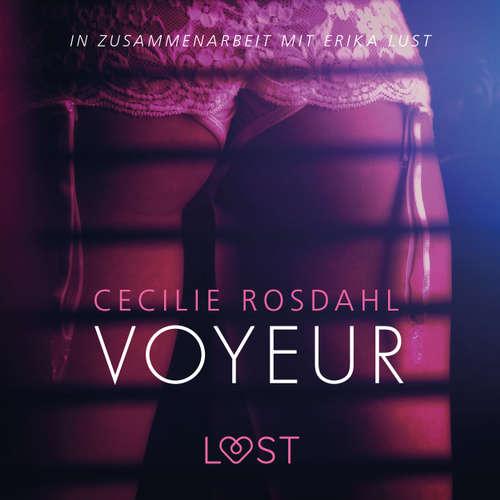 Voyeur: Erika Lust-Erotik