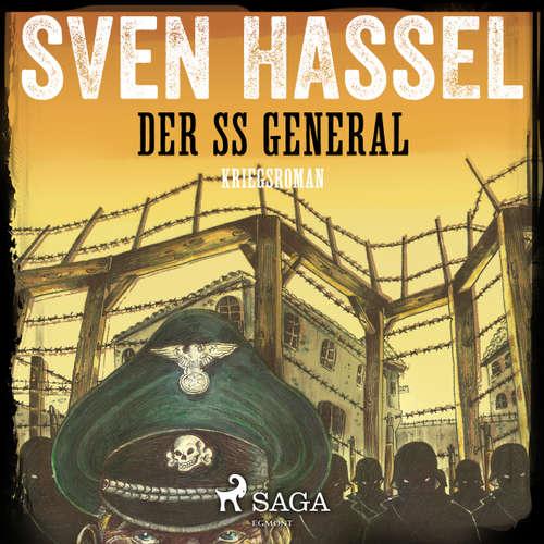 Der SS General