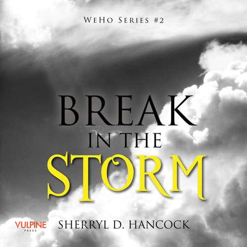 Break in the Storm - WeHo series, Book 2