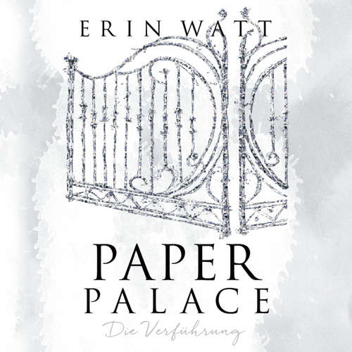 Die Verführung - Paper Palace 3