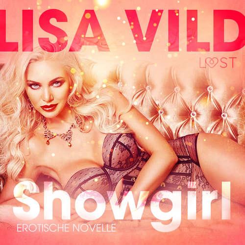 Showgirl: Erotische Novelle