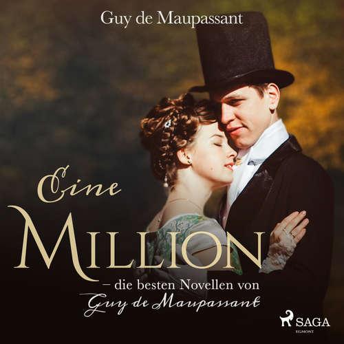 Eine Million