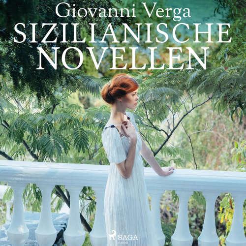 Sizilianische Novellen