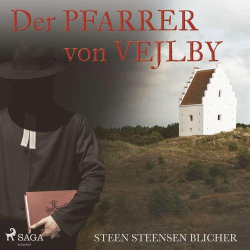Der Pfarrer von Vejlby