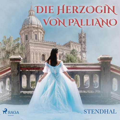 Die Herzogin von Palliano