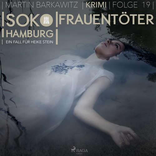 Frauentöter - SoKo Hamburg - Ein Fall für Heike Stein 19
