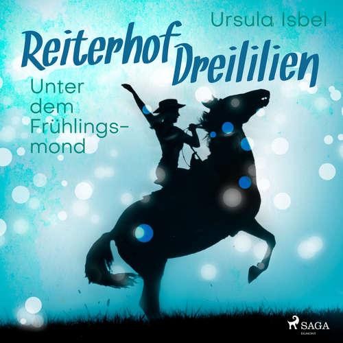 Unter dem Frühlingsmond - Reiterhof Dreililien 9