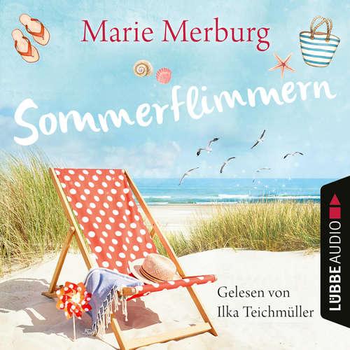 Sommerflimmern - Rügen-Reihe, Teil 3