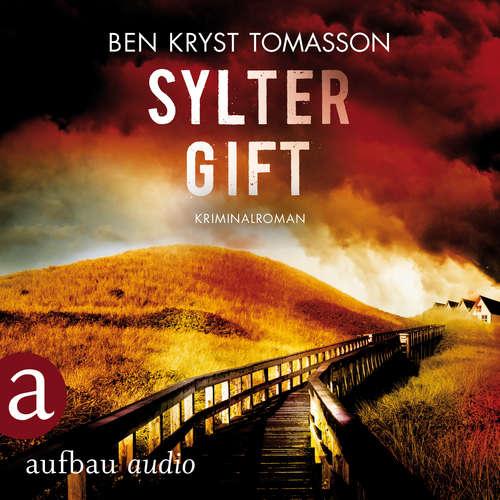 Sylter Gift - Kari Blom ermittelt undercover, Band 4