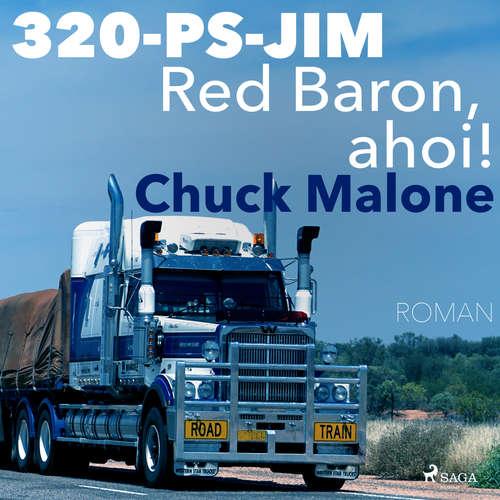 Red Baron, ahoi! - 320-PS-JIM 3