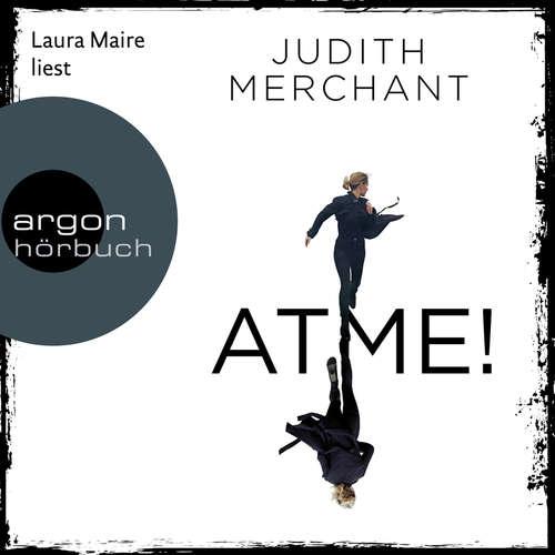 Hoerbuch ATME! - Judith Merchant - Laura Maire