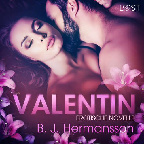 Valentin: Erotische Novelle