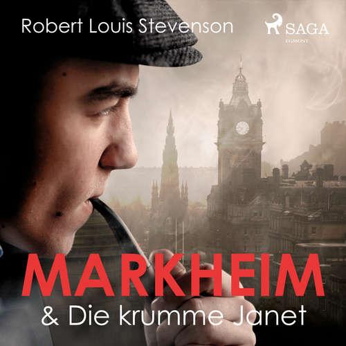 Markheim & Die krumme Janet