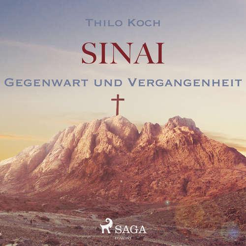 Sinai - Gegenwart und Vergangenheit