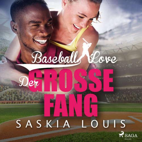 Der große Fang - Baseball Love 5