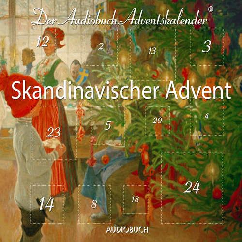 Skandinavischer Advent
