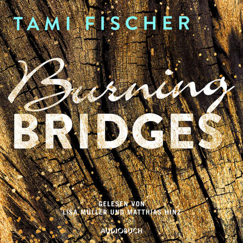 Burning Bridges - Fletcher University 1