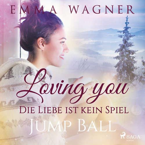 Jump Ball - Loving you - Die Liebe ist kein Spiel 1
