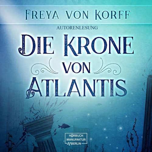 Die Krone von Atlantis