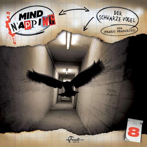 MindNapping, Folge 8: Der schwarze Vogel