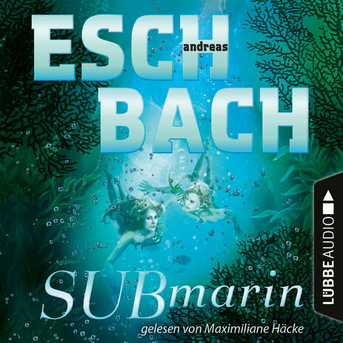 Submarin - Teil 2
