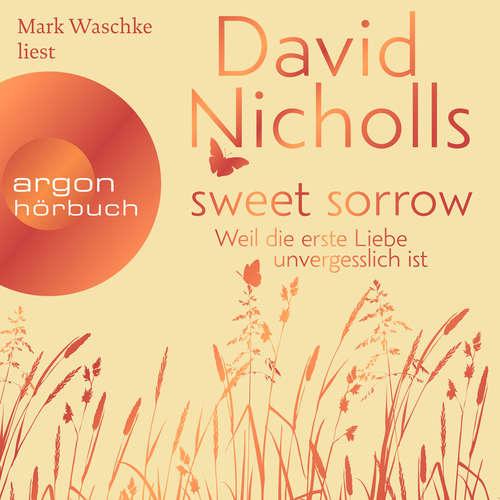 Sweet Sorrow - Weil die erste Liebe unvergesslich ist