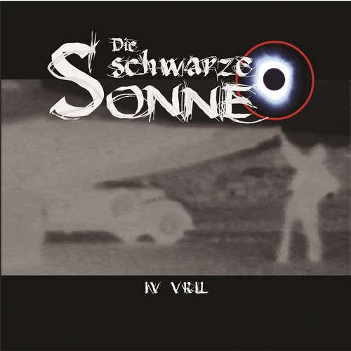 Hoerbuch Die schwarze Sonne, Folge 4: Vril - Günter Merlau - Christian Stark