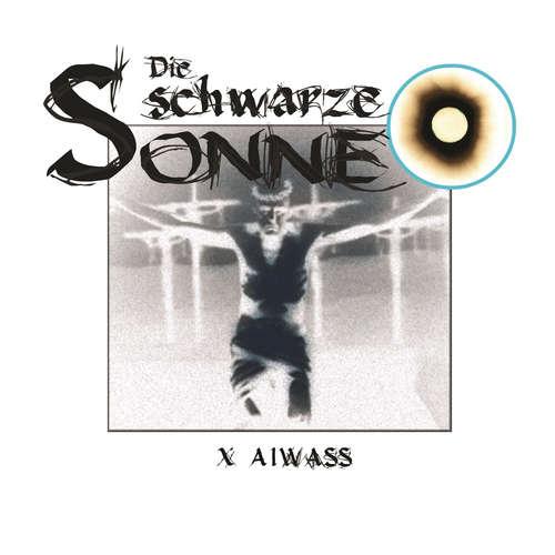 Hoerbuch Die schwarze Sonne, Folge 10: Aiwass - Günter Merlau - Christian Stark