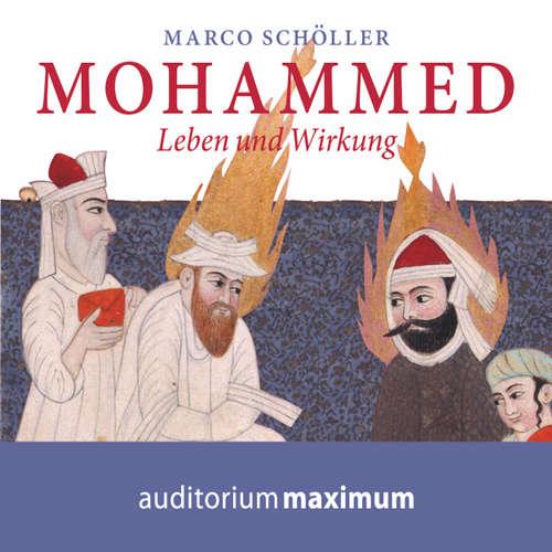 Mohammed - Leben und Wirkung