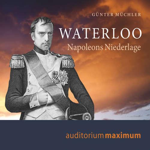 Waterloo - Napoleons Niederlage