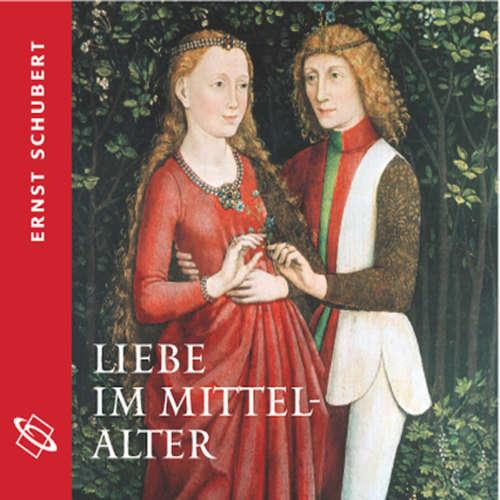 Liebe im Mittelalter