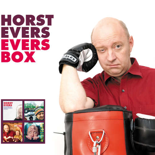 Horst Evers, Die Box
