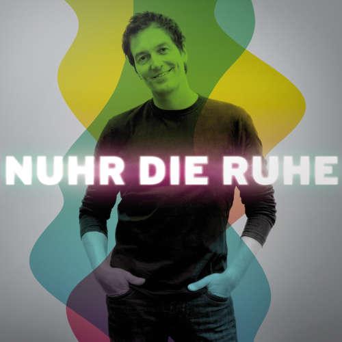 Hoerbuch Dieter Nuhr, Nuhr die Ruhe - Dieter Nuhr - Dieter Nuhr