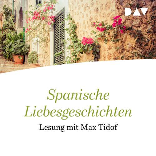 Spanische Liebesgeschichten