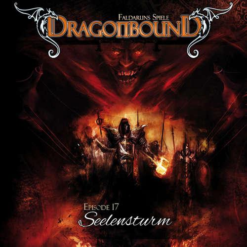 Dragonbound, Episode 17: Seelensturm