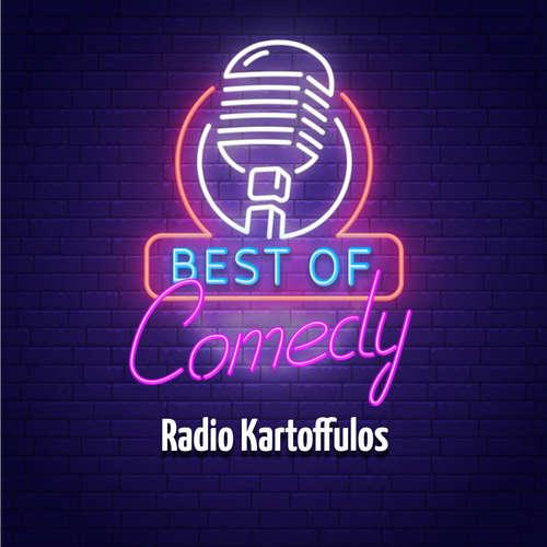 Best of Comedy: Radio Kartoffulos