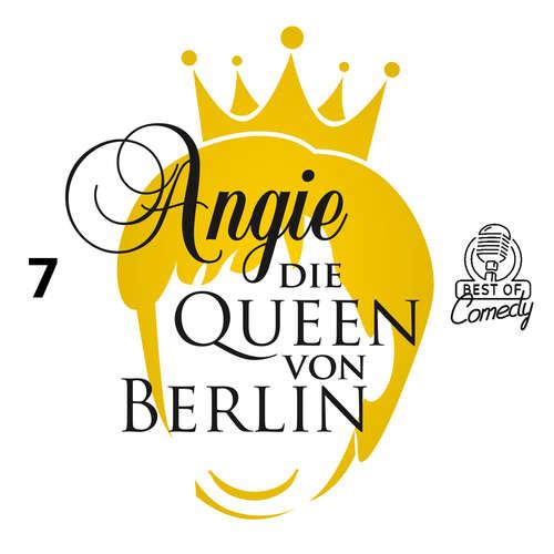 Best of Comedy: Angie, die Queen von Berlin, Folge 7