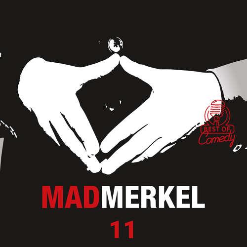 Best of Comedy: Mad Merkel, Folge 11